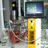 Clientii laboratorului Bioteste – Analize Biologice