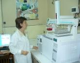 ai-gaz-cromatograf-cu-ms