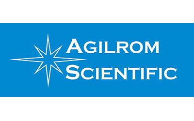 Agilrom