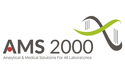 AMS 2000