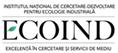 incdECOIND | Lider pe piata cercetarilor si serviciilor de mediu din Romania