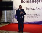 conceput-in-romania_DSC1062