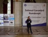conceput-in-romania_DSC1069