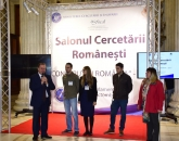 conceput-in-romania_DSC1092