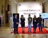 conceput-in-romania_DSC1099
