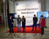 conceput-in-romania_DSC1125